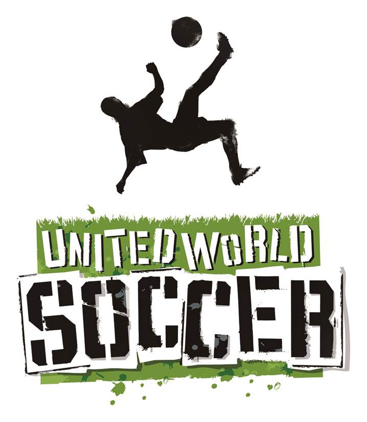 Disney United World Soccer