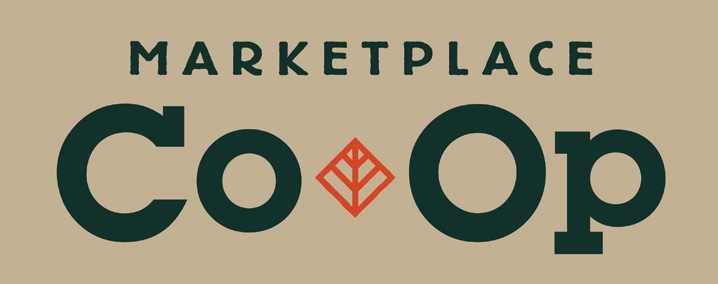 Market Place Co-op