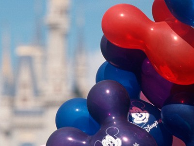 2014 Walt Disney Late Summer Savings – August 16 – October 3, 2014
